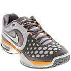 Nike Air Max Courtballistec 4.3 - 487986-018