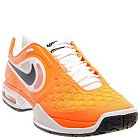 Nike Air Max Courtballistec 4.3 - 487986-841