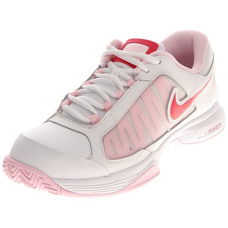Nike Zoom Courtlite 3 Womens