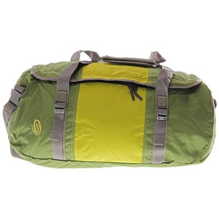 Timbuk2 BFD Duffel Medium