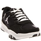 Nike Jordan Trunner Dominate (Youth) - 510820-001