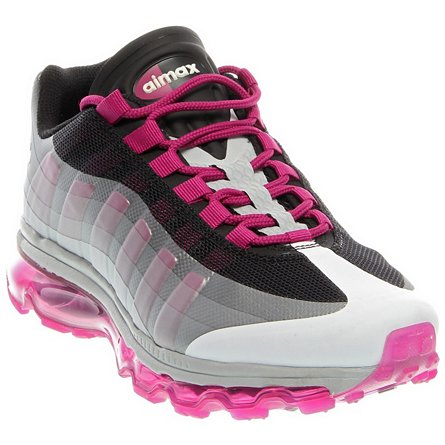 Nike Air Max+ 95 BB (360) Womens