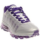 Nike Air Max 95+ BB (360) Womens - 511308-050