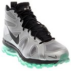 Nike Air Max Griffey Fury Fuse - 511309-003