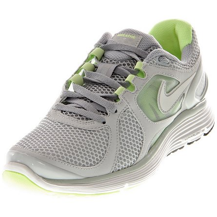 Nike Lunareclipse+ 2 Breathe Womens