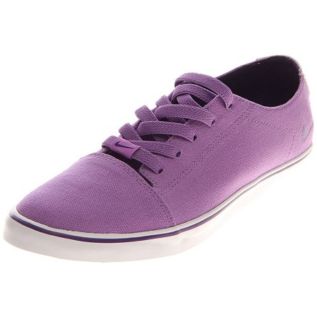 Nike Starlet Canvas Womens