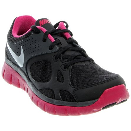 Nike Flex 2012 Run Womens