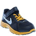 Nike Dual Fusion TR III (PSV) (Toddler/Youth) - 512347-004