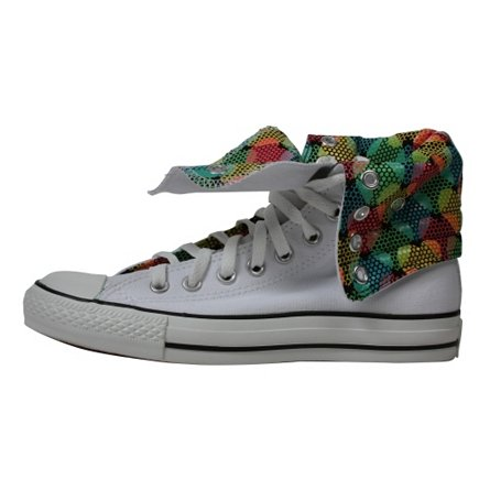 Converse Chuck Taylor All Star XHI