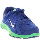 Nike Flex Supreme TR (Toddler/Youth) - 524888-402