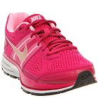 Nike Air Pegasus+ 29 Womens - 524981-626