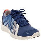 Nike Free Powerlines + - 525267-440
