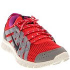 Nike Free Powerlines+ - 525267-601