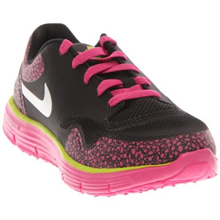 Nike Lunar Safari Fuse Girls (GS) (Youth)