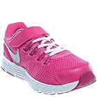 Nike LunarGlide 4 Girls (PSV) (Toddler/Youth) - 525372-600