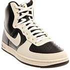 Nike Air Force 1 High Lightweight - 525395-013