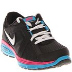 Nike Dual Fusion Run Girls (GS) (Youth) - 525593-001