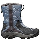 Keen Betty Boot - 5278-IIFS