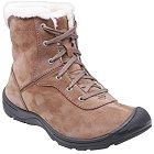 Keen Crested Butte Low Boot - 53022-POSL