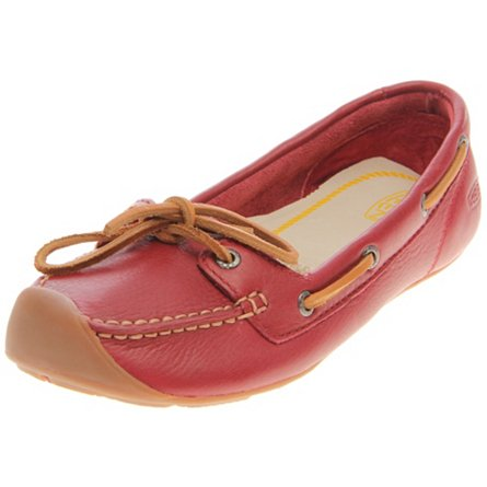 Keen Catalina Boat Shoe