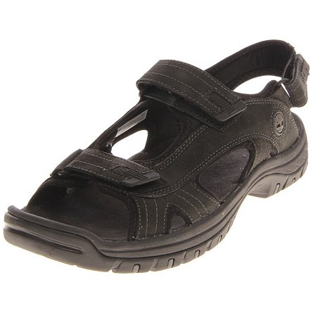Timberland Chocorua Leather Sandal