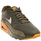 Nike Air Max 90 Hyperfuse Premium - 532470-317