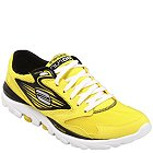 Skechers Go Run - 53500-YLBK