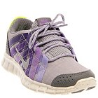 Nike Free Powerlines+ Womens - 536185-001