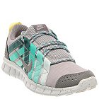 Nike Free Powerlines+ Womens - 536185-044