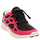 Nike Free Run+ 2 EXT Womens - 536746-016