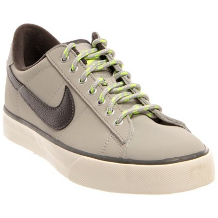 Nike Sweet Classic Leather Winter