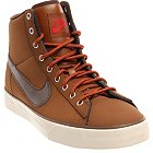 Nike Sweet Classic High Winter - 537005-200