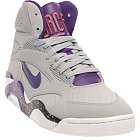 Nike New Air Force 180 Mid - 537330-050