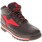 Timberland Euro Hiker (Youth) - 53970