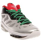 Nike Jordan Melo M8 Advance - 542240-084