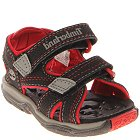 Timberland Mad River 2-Strap (Toddler) - 54823