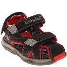 Timberland Mad River Closed-Toe Sandal (Toddler) - 54824