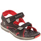 Timberland Mad River 2-Strap (Junior) - 54923