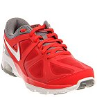 Nike Air Max Run Lite 4 - 554904-600
