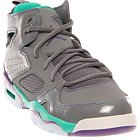 Nike Jordan Flight Club 91 Girls (Youth) - 555333-009