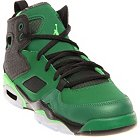 Nike Jordan Flight Club 91 - 555472-335