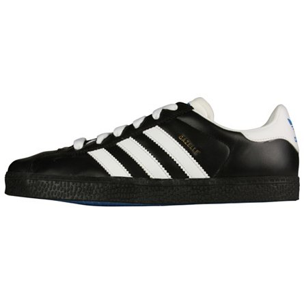 adidas Gazelle (Youth)