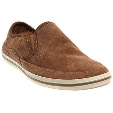 Timberland Earthkeepers® Casco Bay Slip-on