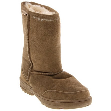 Bearpaw Meadow Short 8""