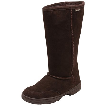 Bearpaw Meadow Tall
