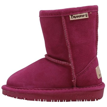 Bearpaw Emma Short (Toddler)