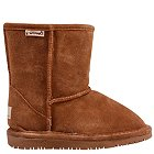 Bearpaw Emma Short (Toddler/Youth) - 608Y-HICK