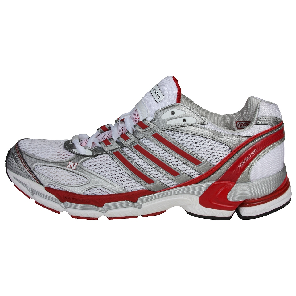8843401425276 adidas SuperNova Sequence Promo 661142 Running Shoes on PopScreen