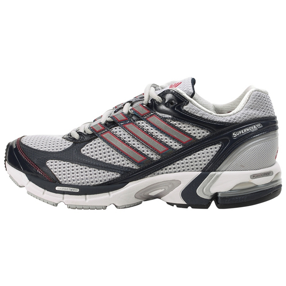 d57e78604 adidas Supernova Control 10 661164 Running Shoes on PopScreen