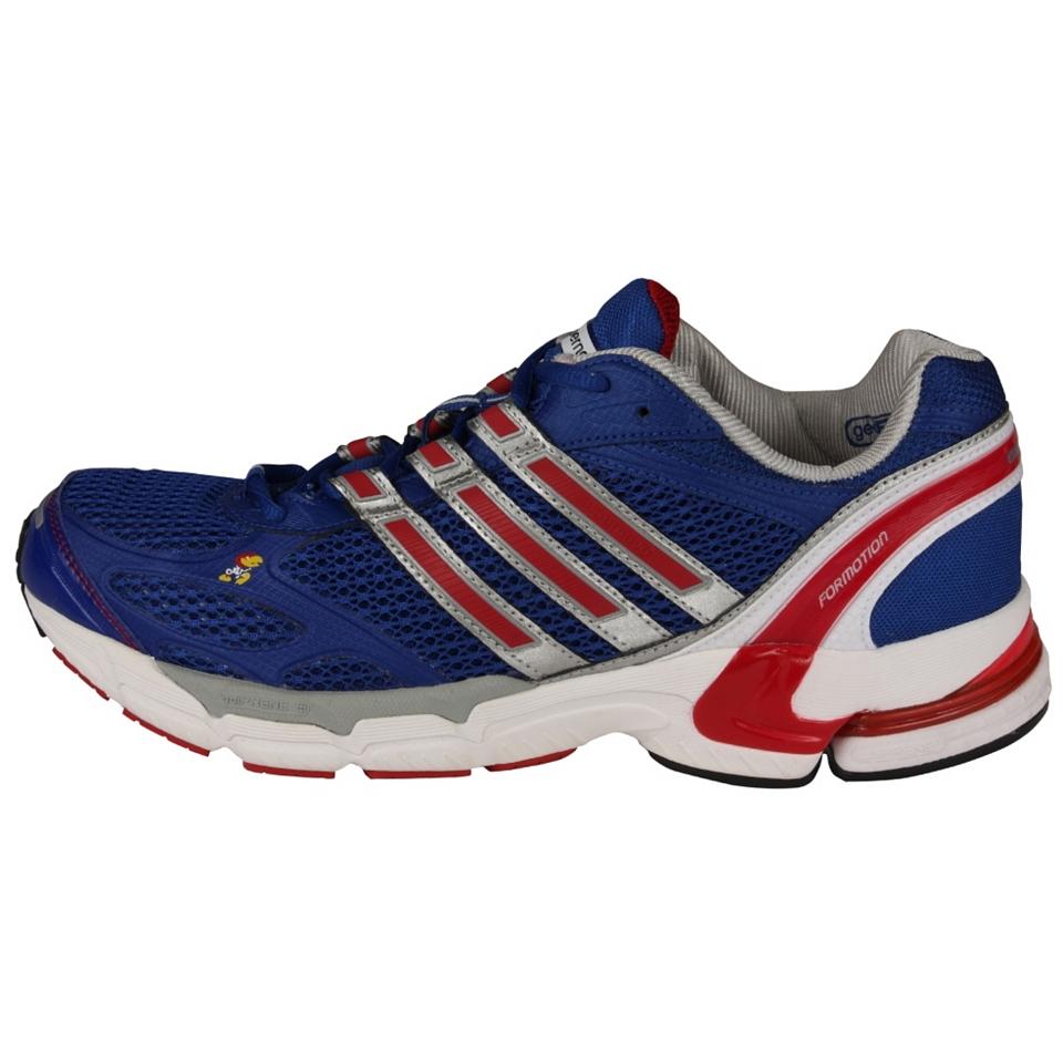 5ea72831ccbb9 adidas Supernova Sequence Promo 661165 Running Shoes on PopScreen